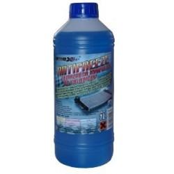 Chladiaca zmes G11-1L-modra