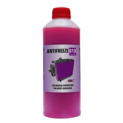 G13 Antifreeze 1L