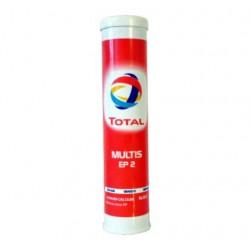 Vazelína Total Multis EP2