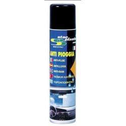 olejový filter 6140650004
