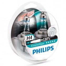 Žiarovka H4 PHILIPS...