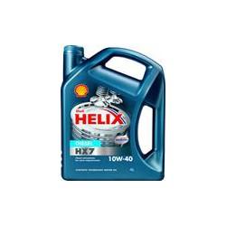Shell Helix Diesel HX7...