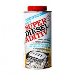 VIF 500ml Super Diesel...