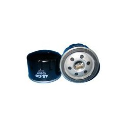 Olejový filter SP-1039 ALCO...