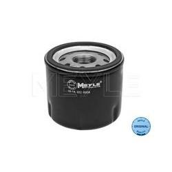 Olejový filter  MEYLE