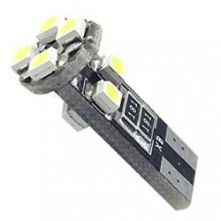 Žiarovka LED 8 1ks