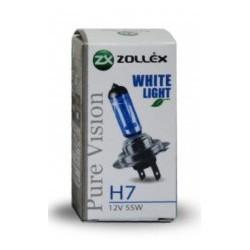 Zollex H7 12V 55W 60124...